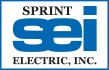 Sprint Electric, Inc.